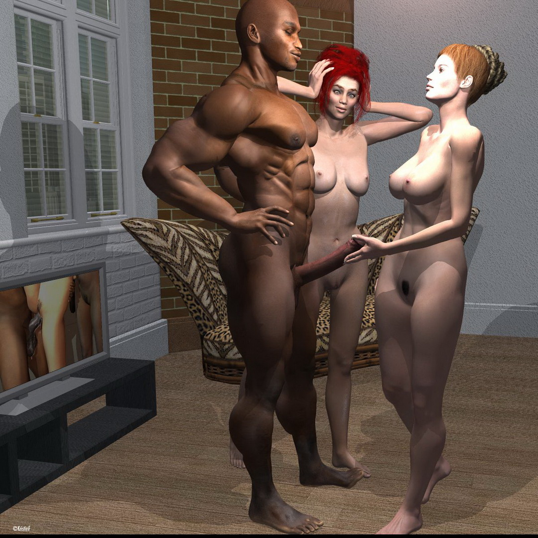 Realistic 3d sex cartoons sex gallery