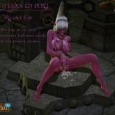 World of Warcraft porn 3D at Warcraft Hentai 3D